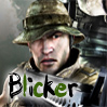 Operation Flashpoint -> Crack - ostatni post przez blicker