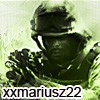 Problem z microsoft xbox 360 wireless controller for windows - ostatni post przez xxmariusz22