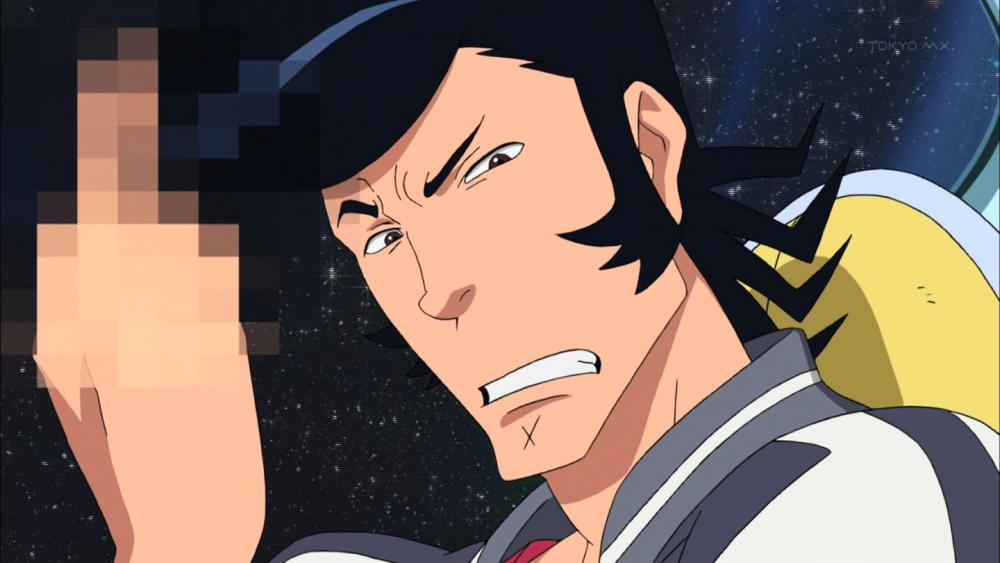 space-dandy-ep7.jpg