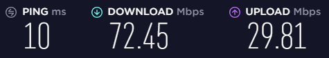 2.4ghz.png