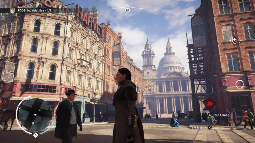Assassin's Creed® Syndicate_20200211183842.jpg