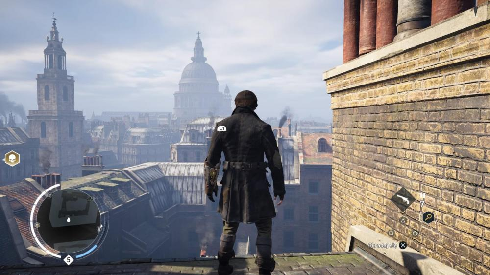 Assassin's Creed® Syndicate_20190904094244.jpg