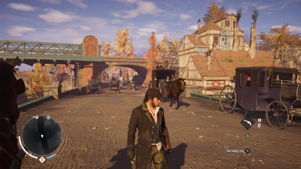Assassin's Creed® Syndicate_20190827134853.jpg
