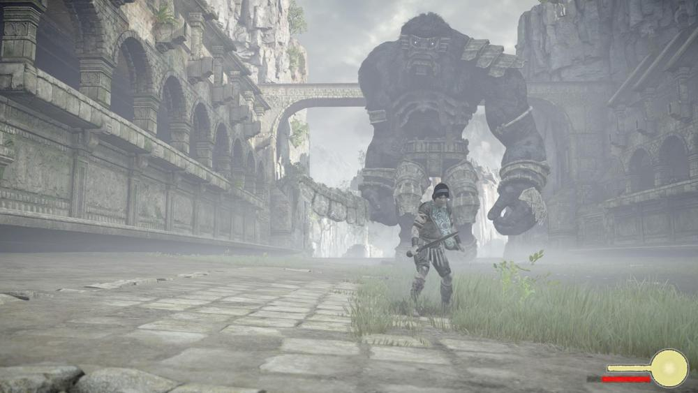 SHADOW OF THE COLOSSUS™_20200503113135.jpg