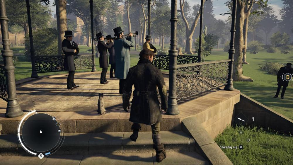 Assassin's Creed® Syndicate_20190903093325.jpg