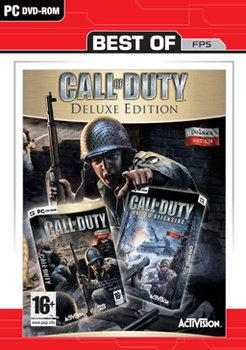 call-of-duty-deluxe-edition-best-of-activision-w-iext65933498.jpg